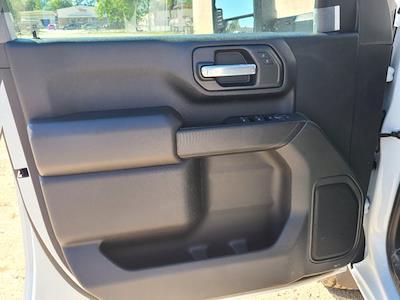 2021 Chevrolet Silverado 2500 Crew Cab 4x2, Knapheide Steel Service Body #CM16856 - photo 18