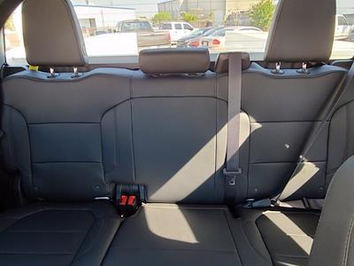 2021 Chevrolet Silverado 2500 Crew Cab 4x2, Knapheide Steel Service Body #CM16856 - photo 40