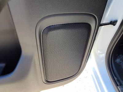 2021 Chevrolet Silverado 2500 Crew Cab 4x2, Knapheide Steel Service Body #CM16856 - photo 45