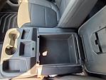2021 Chevrolet Silverado 2500 Crew Cab 4x2, Knapheide Steel Service Body #CM16856 - photo 39