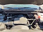 2021 Chevrolet Silverado 2500 Crew Cab 4x2, Knapheide Steel Service Body #CM16856 - photo 78