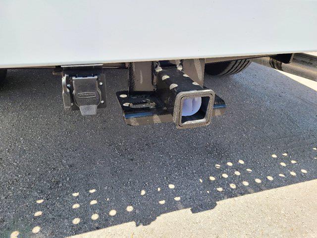 2021 Chevrolet Silverado 2500 Crew Cab 4x4, Reading Classic II Steel Service Body #CM17182 - photo 54