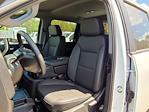 2021 Chevrolet Silverado 2500 Crew Cab 4x4, Reading Classic II Steel Service Body #CM17182 - photo 21