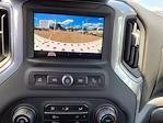 2021 Chevrolet Silverado 2500 Crew Cab 4x4, Reading Classic II Steel Service Body #CM17182 - photo 32