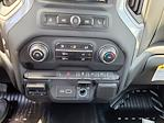 2021 Chevrolet Silverado 2500 Crew Cab 4x4, Reading Classic II Steel Service Body #CM17182 - photo 33