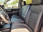 2021 Chevrolet Silverado 2500 Crew Cab 4x4, Reading Classic II Steel Service Body #CM17182 - photo 39