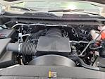 2021 Chevrolet Silverado 2500 Crew Cab 4x4, Reading Classic II Steel Service Body #CM17182 - photo 73