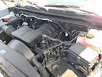 2021 Chevrolet Silverado 2500 Crew Cab 4x4, Reading Classic II Steel Service Body #CM17182 - photo 74