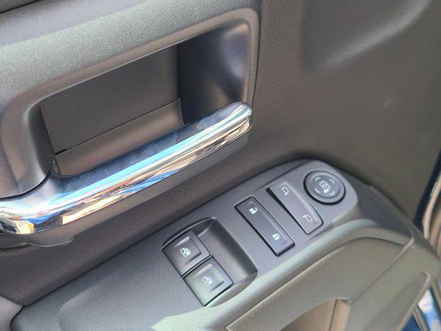 2021 Chevrolet Silverado 5500 Regular Cab DRW 4x2, Cab Chassis #CM19934 - photo 16