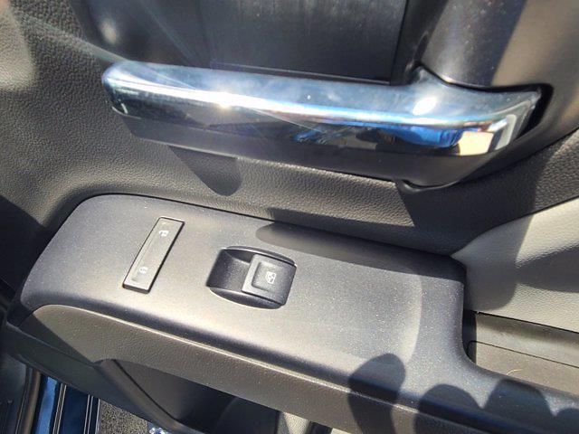 2021 Chevrolet Silverado 5500 Regular Cab DRW 4x2, Cab Chassis #CM19934 - photo 47
