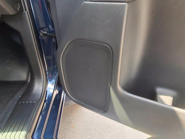 2021 Chevrolet Silverado 5500 Regular Cab DRW 4x2, Cab Chassis #CM19934 - photo 48