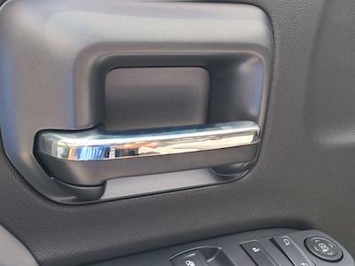 2021 Chevrolet Silverado 5500 Regular Cab DRW 4x2, CM Truck Beds SK Model Platform Body #CM19934 - photo 15