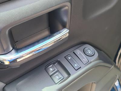 2021 Chevrolet Silverado 5500 Regular Cab DRW 4x2, CM Truck Beds SK Model Platform Body #CM19934 - photo 16