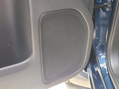 2021 Chevrolet Silverado 5500 Regular Cab DRW 4x2, Cab Chassis #CM19934 - photo 17