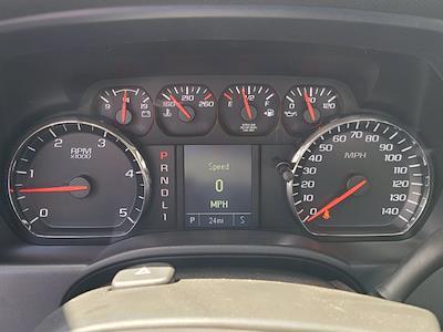 2021 Chevrolet Silverado 5500 Regular Cab DRW 4x2, CM Truck Beds SK Model Platform Body #CM19934 - photo 23