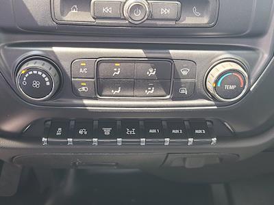 2021 Chevrolet Silverado 5500 Regular Cab DRW 4x2, CM Truck Beds SK Model Platform Body #CM19934 - photo 27
