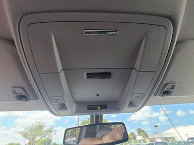 2021 Chevrolet Silverado 5500 Regular Cab DRW 4x2, Cab Chassis #CM19934 - photo 28