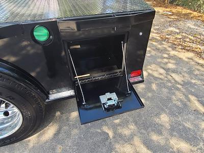 2021 Chevrolet Silverado 5500 Regular Cab DRW 4x2, Cab Chassis #CM19934 - photo 36