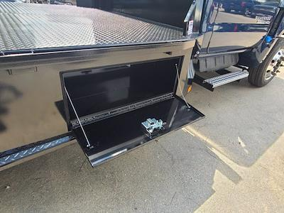 2021 Chevrolet Silverado 5500 Regular Cab DRW 4x2, CM Truck Beds SK Model Platform Body #CM19934 - photo 43