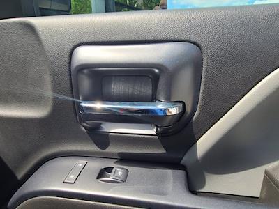 2021 Chevrolet Silverado 5500 Regular Cab DRW 4x2, Cab Chassis #CM19934 - photo 46