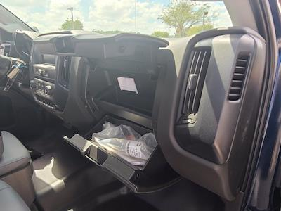 2021 Chevrolet Silverado 5500 Regular Cab DRW 4x2, Cab Chassis #CM19934 - photo 50