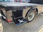 2021 Chevrolet Silverado 5500 Regular Cab DRW 4x2, CM Truck Beds SK Model Platform Body #CM19934 - photo 41