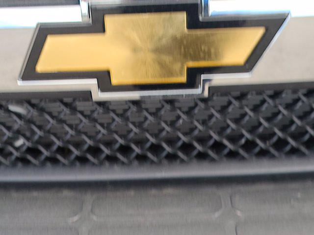 2021 Chevrolet Express 3500 4x2, Rockport Cutaway Van #CM24737 - photo 12