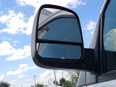 2021 Chevrolet Express 3500 4x2, Rockport Cutaway Van #CM24737 - photo 15