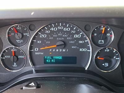 2021 Chevrolet Express 3500 4x2, Rockport Cutaway Van #CM24737 - photo 30