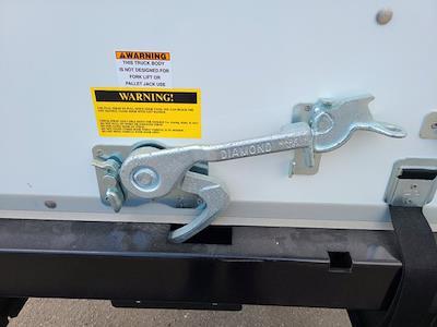 2021 Chevrolet Express 3500 4x2, Rockport Cutaway Van #CM24737 - photo 38