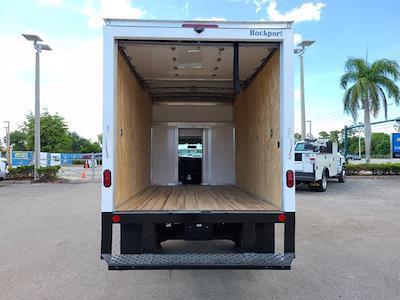 2021 Chevrolet Express 3500 4x2, Rockport Cutaway Van #CM24737 - photo 39