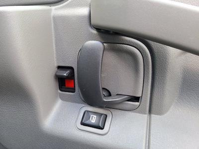 2021 Chevrolet Express 3500 4x2, Rockport Cutaway Van #CM24737 - photo 44