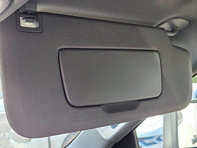 2021 Chevrolet Silverado 3500 Double Cab 4x4, Reading SL Service Body #CM25237 - photo 33