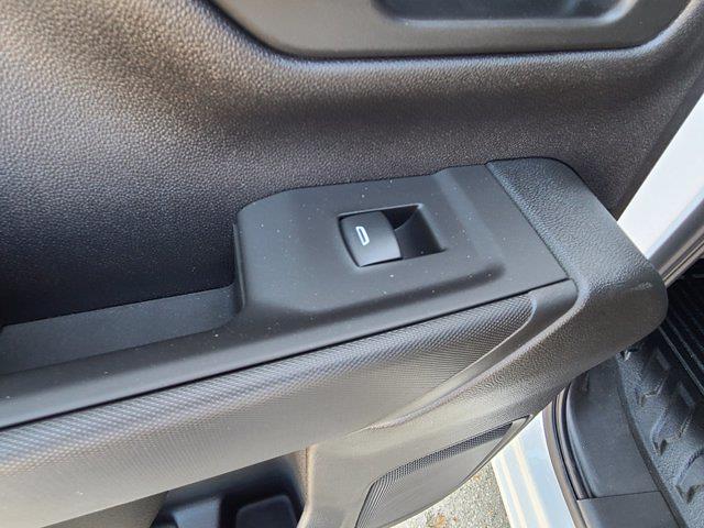 2021 Chevrolet Silverado 3500 Double Cab 4x4, Reading SL Service Body #CM25237 - photo 39