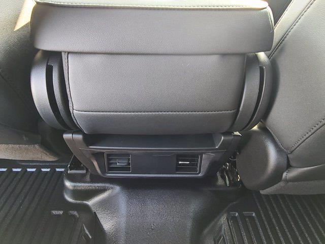 2021 Chevrolet Silverado 3500 Double Cab 4x4, Reading SL Service Body #CM25237 - photo 43