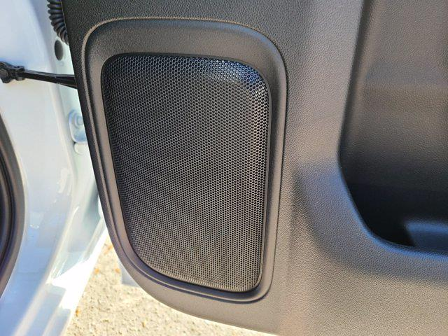 2021 Chevrolet Silverado 3500 Double Cab 4x4, Reading SL Service Body #CM25237 - photo 65
