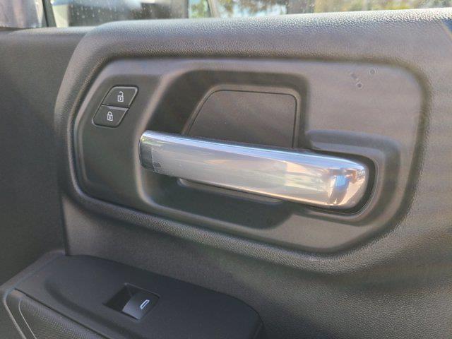2021 Chevrolet Silverado 3500 Double Cab 4x4, Reading SL Service Body #CM25237 - photo 68