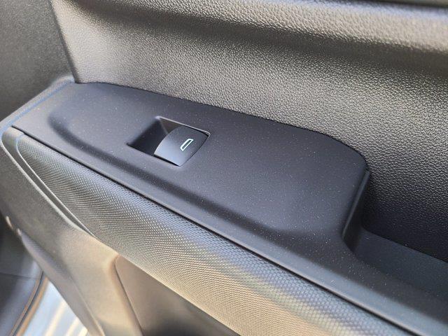 2021 Chevrolet Silverado 3500 Double Cab 4x4, Reading SL Service Body #CM25237 - photo 70