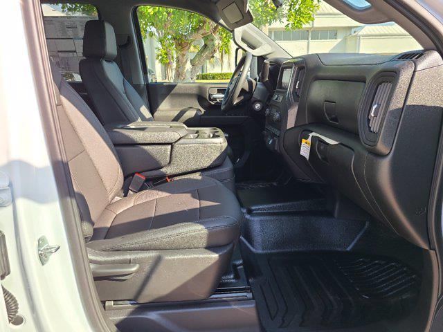 2021 Chevrolet Silverado 3500 Double Cab 4x4, Reading SL Service Body #CM25237 - photo 72