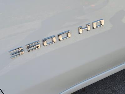 2021 Chevrolet Silverado 3500 Double Cab 4x4, Reading SL Service Body #CM25237 - photo 14