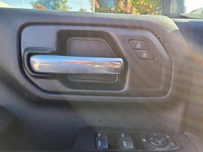 2021 Chevrolet Silverado 3500 Double Cab 4x4, Reading SL Service Body #CM25237 - photo 15