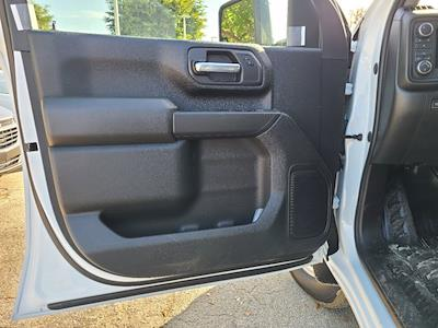 2021 Chevrolet Silverado 3500 Double Cab 4x4, Reading SL Service Body #CM25237 - photo 17
