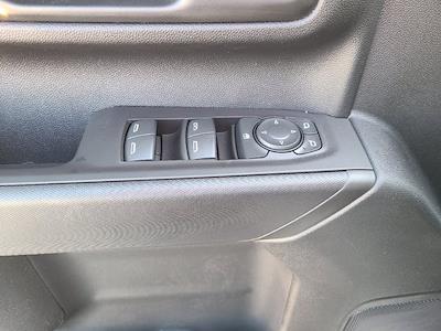 2021 Chevrolet Silverado 3500 Double Cab 4x4, Reading SL Service Body #CM25237 - photo 19