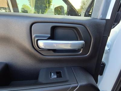 2021 Chevrolet Silverado 3500 Double Cab 4x4, Reading SL Service Body #CM25237 - photo 37