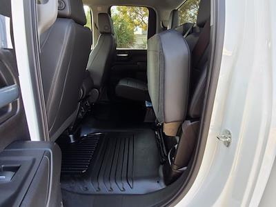 2021 Chevrolet Silverado 3500 Double Cab 4x4, Reading SL Service Body #CM25237 - photo 38
