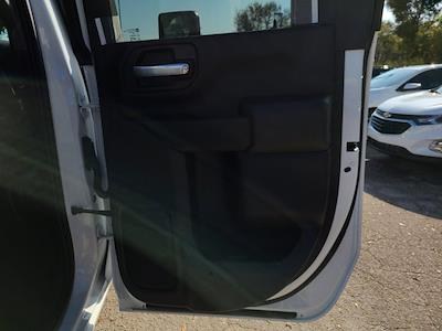 2021 Chevrolet Silverado 3500 Double Cab 4x4, Reading SL Service Body #CM25237 - photo 60