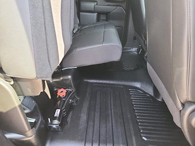 2021 Chevrolet Silverado 3500 Double Cab 4x4, Reading SL Service Body #CM25237 - photo 66