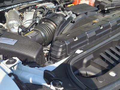 2021 Chevrolet Silverado 3500 Double Cab 4x4, Reading SL Service Body #CM25237 - photo 75