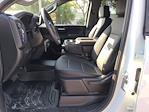 2021 Chevrolet Silverado 3500 Double Cab 4x4, Reading SL Service Body #CM25237 - photo 20
