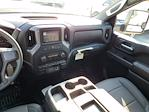 2021 Chevrolet Silverado 3500 Double Cab 4x4, Reading SL Service Body #CM25237 - photo 23